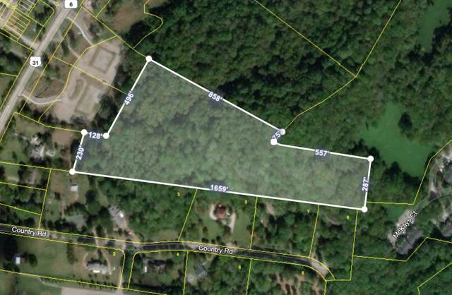 0 Franklin Rd, Brentwood, TN 37027 (MLS #RTC2112715) :: Katie Morrell | Compass RE