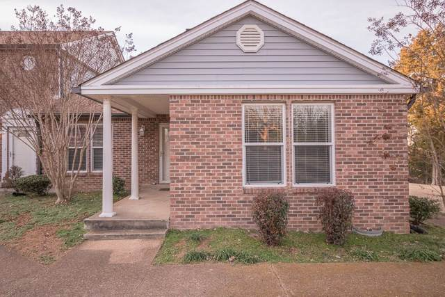 446 Huntington Ridge Dr, Nashville, TN 37211 (MLS #RTC2112753) :: Black Lion Realty