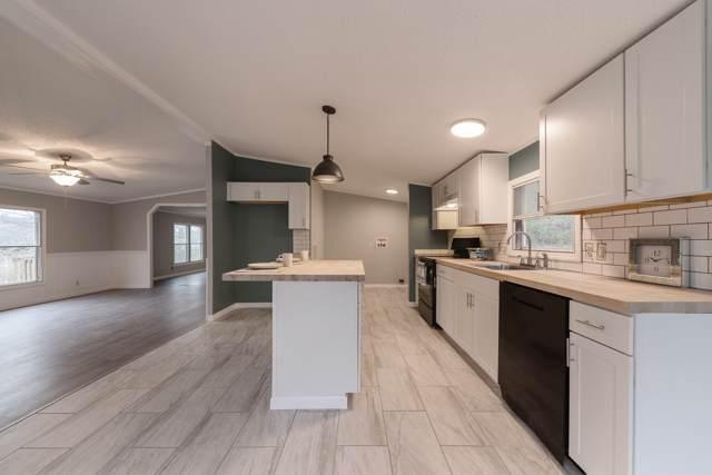173 Hunter Ave, Carthage, TN 37030 (MLS #RTC2112756) :: Village Real Estate