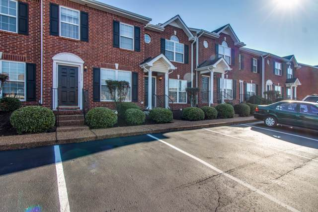 316 Stewarts Landing Cir, Smyrna, TN 37167 (MLS #RTC2112759) :: REMAX Elite