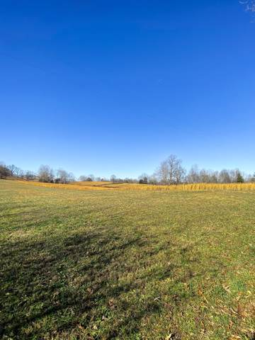 0 Judkins Ln N, Smithville, TN 37166 (MLS #RTC2112773) :: RE/MAX Homes And Estates