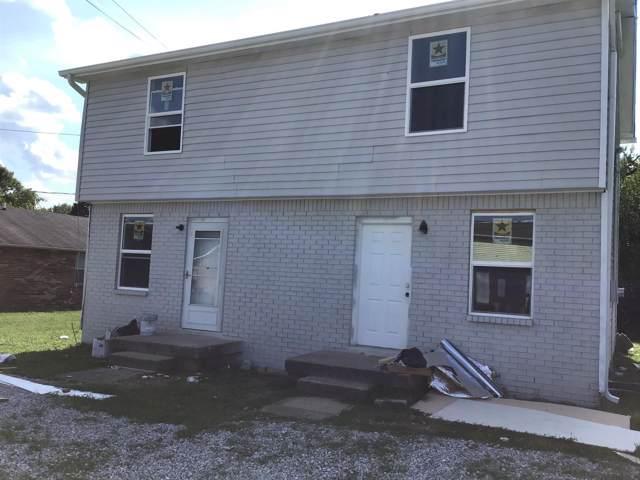 3605 Willow Creek Ct, Nashville, TN 37207 (MLS #RTC2112874) :: Katie Morrell | Compass RE