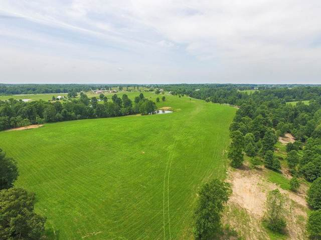 15 S Harpeth Rd., Franklin, TN 37064 (MLS #RTC2112890) :: Armstrong Real Estate