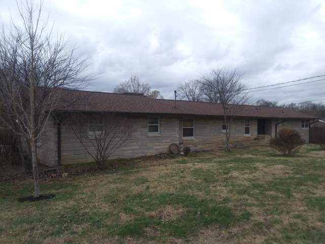 308 Twin Hills Dr, Madison, TN 37115 (MLS #RTC2112968) :: Nashville on the Move