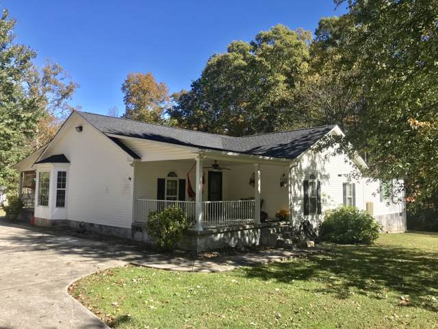 29305 Sr 108, Gruetli Laager, TN 37339 (MLS #RTC2113019) :: REMAX Elite