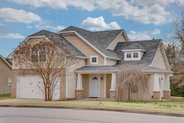 1712 Cumberland Station Blvd, Madison, TN 37115 (MLS #RTC2113026) :: Village Real Estate