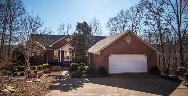170 Moonlight Bay Dr, Sparta, TN 38583 (MLS #RTC2113103) :: RE/MAX Homes And Estates