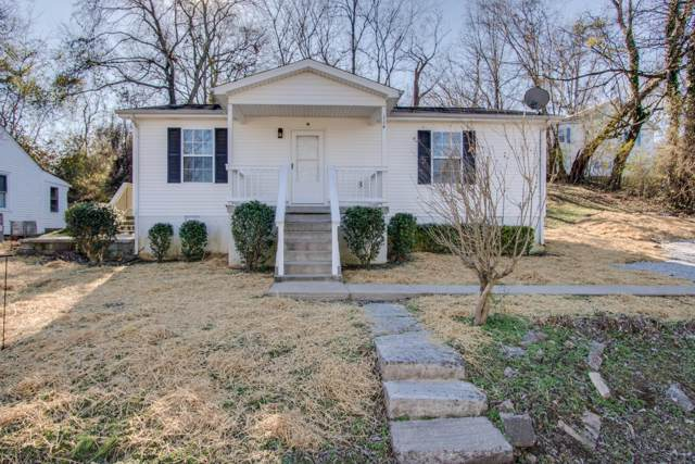 114 Mill Ln, Carthage, TN 37030 (MLS #RTC2113139) :: CityLiving Group