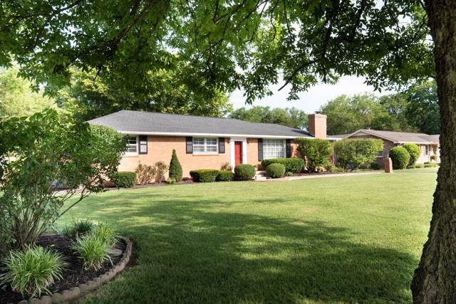 104 Bartonwood Dr, Lebanon, TN 37087 (MLS #RTC2113152) :: The Helton Real Estate Group