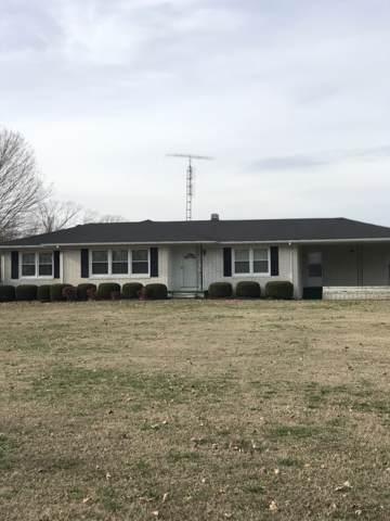 298 Appleton Rd, Five Points, TN 38457 (MLS #RTC2113199) :: Nashville on the Move