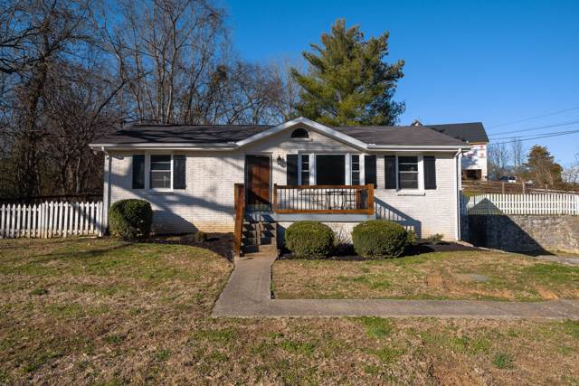 4032 Clovercroft Rd, Franklin, TN 37067 (MLS #RTC2113202) :: Berkshire Hathaway HomeServices Woodmont Realty