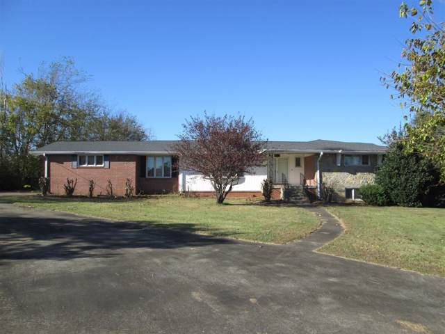 1630 Franklin Rd, Lebanon, TN 37090 (MLS #RTC2113245) :: Nelle Anderson & Associates