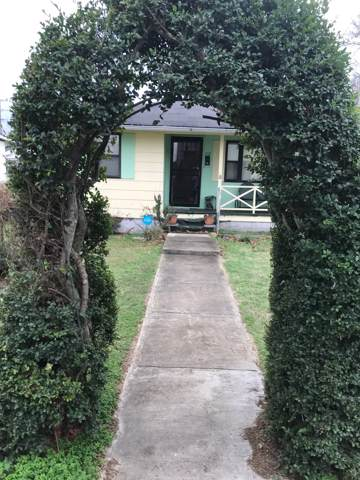 210 Columbian Ave, Mount Pleasant, TN 38474 (MLS #RTC2113292) :: Nashville on the Move