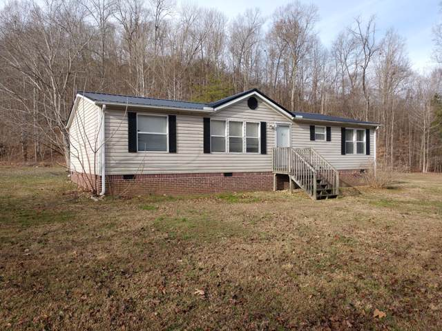 751 Lakestone Rd, Waverly, TN 37185 (MLS #RTC2113326) :: EXIT Realty Bob Lamb & Associates
