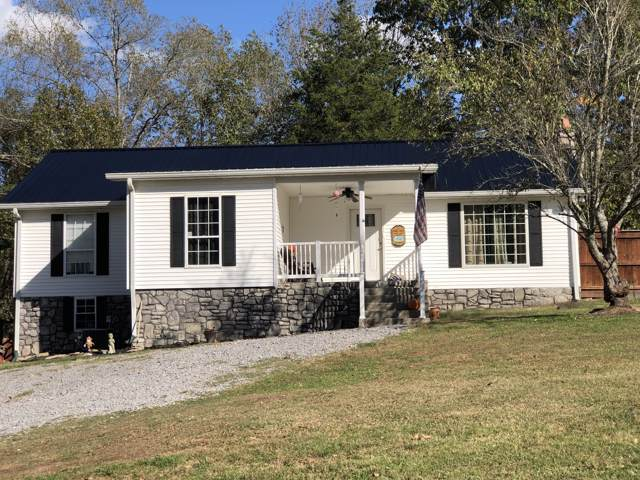 1245 Sams Creek Rd, Ashland City, TN 37015 (MLS #RTC2113433) :: REMAX Elite