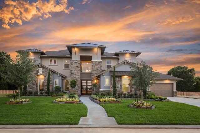 6079 Lookaway Circle -Lot 136, Franklin, TN 37067 (MLS #RTC2113452) :: Village Real Estate