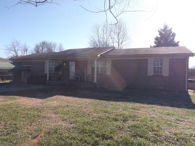 1141 Vales Mill Rd, Pulaski, TN 38478 (MLS #RTC2113513) :: Nashville on the Move