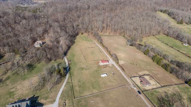 1500 Coleman Rd, Franklin, TN 37064 (MLS #RTC2113529) :: REMAX Elite