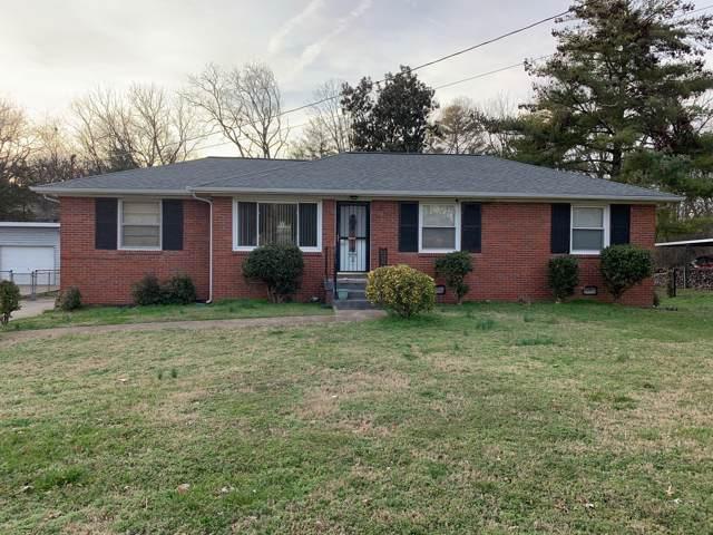 5209 Larkway Lane, Nashville, TN 37211 (MLS #RTC2113536) :: John Jones Real Estate LLC