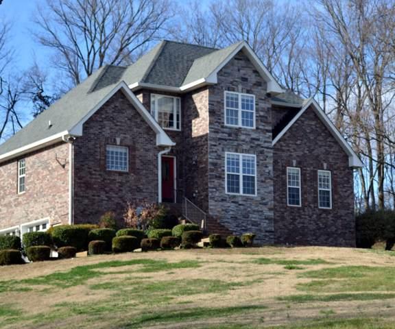 1293 Rock Springs Rd, Watertown, TN 37184 (MLS #RTC2113564) :: REMAX Elite