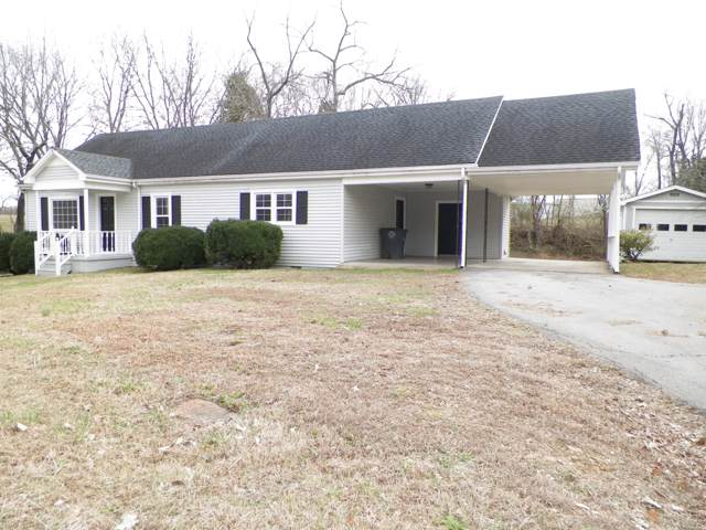 314 Main St, Lafayette, TN 37083 (MLS #RTC2113570) :: John Jones Real Estate LLC