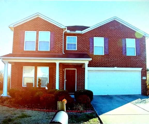 3155 Bridgepoint Dr, Nashville, TN 37207 (MLS #RTC2113578) :: Armstrong Real Estate