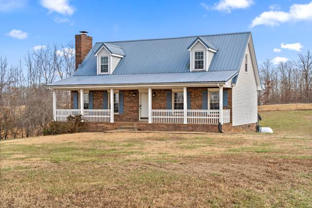 5455 Bales Rd, Cunningham, TN 37052 (MLS #RTC2113591) :: Cory Real Estate Services