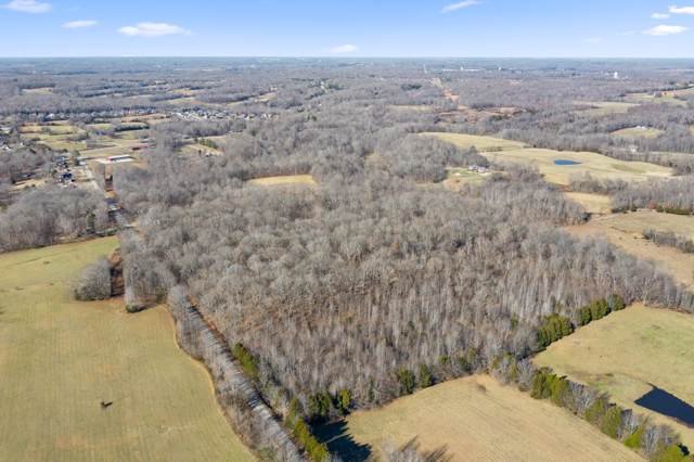 3475 Ashland City Rd, Clarksville, TN 37043 (MLS #RTC2113633) :: RE/MAX Homes And Estates