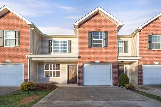 4828 Octavia St, Murfreesboro, TN 37129 (MLS #RTC2113763) :: John Jones Real Estate LLC