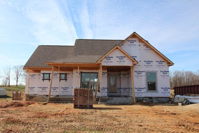 79 Taylor Ln, Lafayette, TN 37083 (MLS #RTC2113766) :: John Jones Real Estate LLC