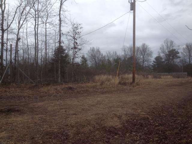 239 Henderson Rd, Hohenwald, TN 38462 (MLS #RTC2113850) :: The Kelton Group