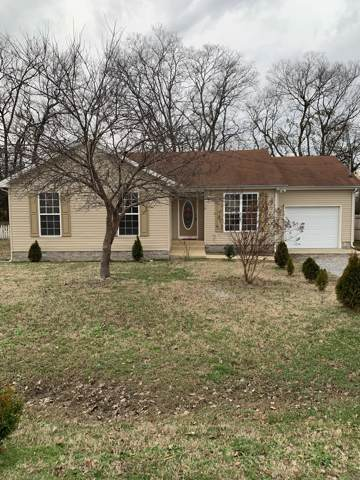 108 Lorien Cir, Shelbyville, TN 37160 (MLS #RTC2113889) :: Oak Street Group
