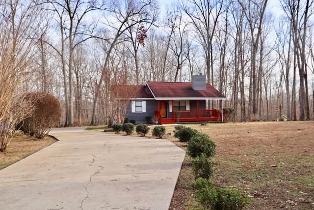 1030 Crane Ct, Kingston Springs, TN 37082 (MLS #RTC2113890) :: Nashville on the Move