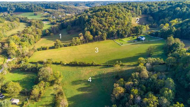 1565 Gills Chapel Rd, Lewisburg, TN 37091 (MLS #RTC2113894) :: Village Real Estate
