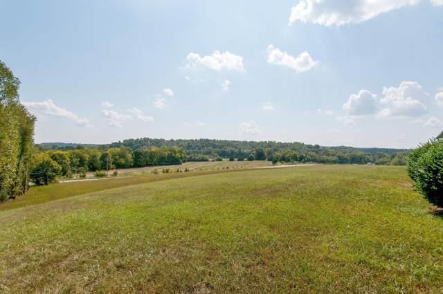 2635 Highway 48 N, Dickson, TN 37055 (MLS #RTC2113905) :: Team George Weeks Real Estate