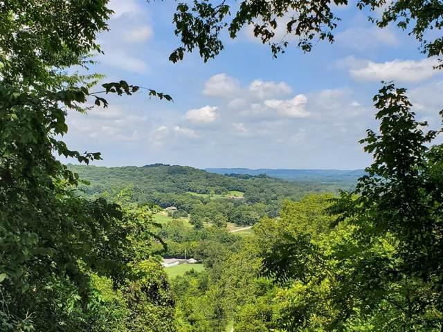 0 Pulaski Hwy, Culleoka, TN 38451 (MLS #RTC2113906) :: Nashville on the Move