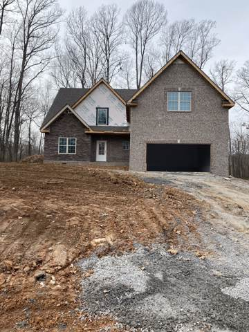 4411 Memory Ln, Adams, TN 37010 (MLS #RTC2113918) :: The Kelton Group