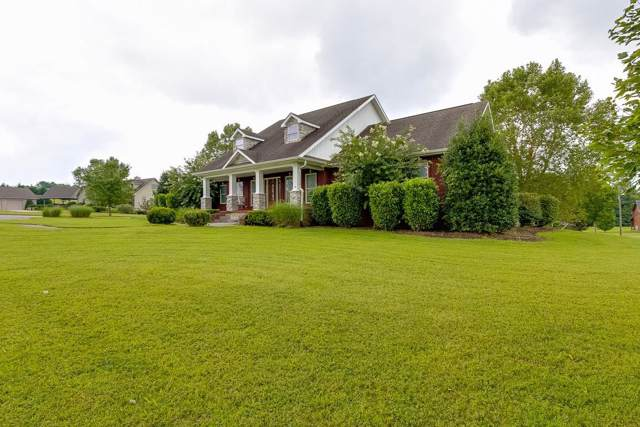 272 Davis Rd, Lebanon, TN 37087 (MLS #RTC2113938) :: Black Lion Realty