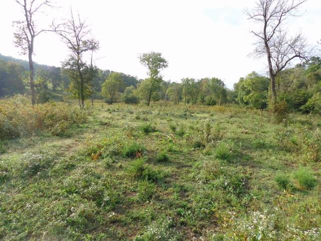 4 Railroad Rd, Shelbyville, TN 37160 (MLS #RTC2114016) :: Maples Realty and Auction Co.