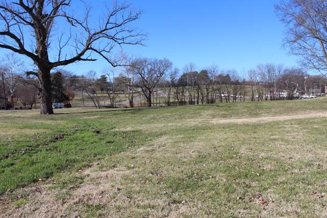 820 S Dickerson Road, Goodlettsville, TN 37072 (MLS #RTC2114110) :: Berkshire Hathaway HomeServices Woodmont Realty