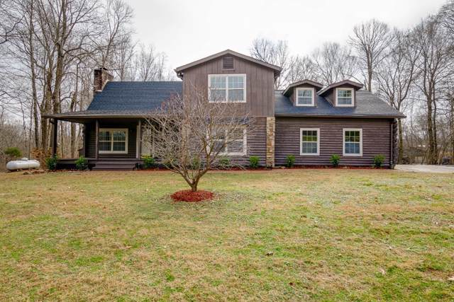 4951 Hunter Rd, Ashland City, TN 37015 (MLS #RTC2114126) :: CityLiving Group