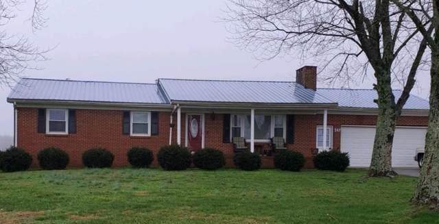 347 Chandler Rd, Rock Island, TN 38581 (MLS #RTC2114148) :: Village Real Estate