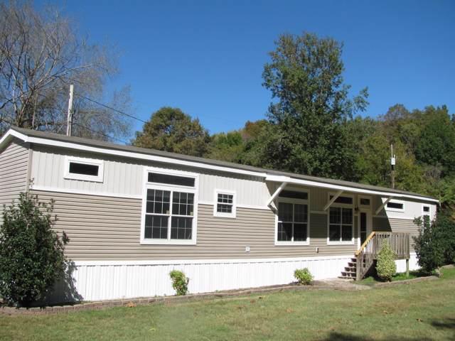 89 Gus Norfleet Ln, Erin, TN 37061 (MLS #RTC2114187) :: Berkshire Hathaway HomeServices Woodmont Realty
