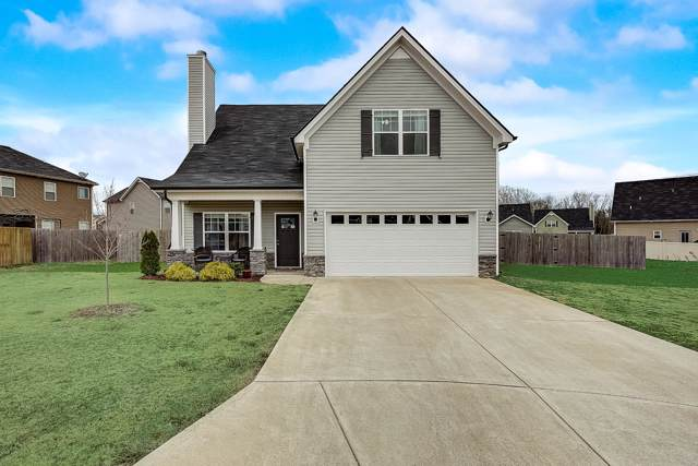 9002 Alona Ct, Spring Hill, TN 37174 (MLS #RTC2114204) :: CityLiving Group