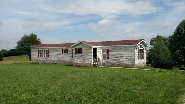 6959 Union Camp Rd, Lafayette, TN 37083 (MLS #RTC2114210) :: John Jones Real Estate LLC