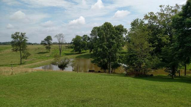 6959 Union Camp Rd, Lafayette, TN 37083 (MLS #RTC2114223) :: John Jones Real Estate LLC