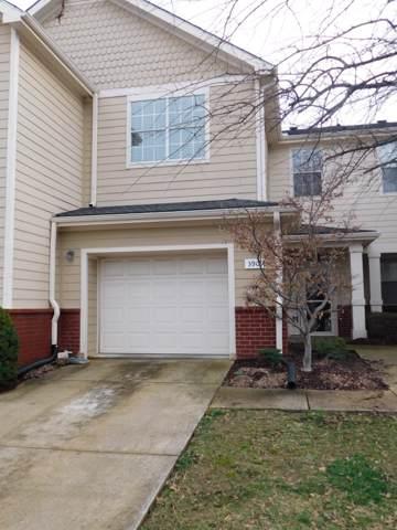 3909 Cannonsgate Ln, Murfreesboro, TN 37128 (MLS #RTC2114230) :: Black Lion Realty