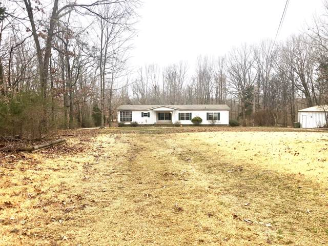 218 Watson Rd, Big Rock, TN 37023 (MLS #RTC2114247) :: Village Real Estate