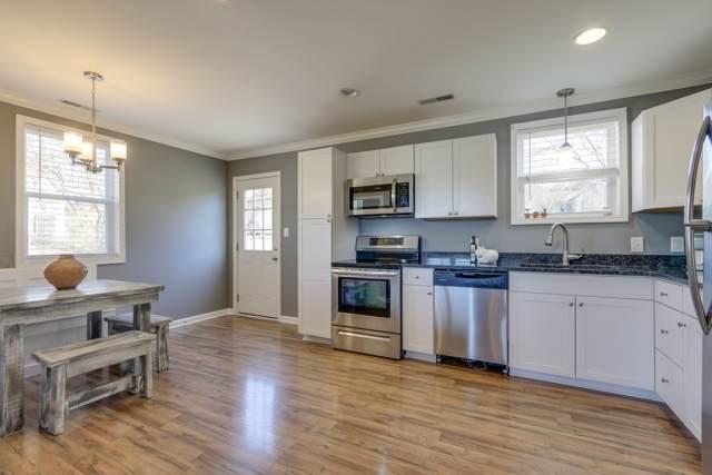 104 Shelby Ct, Columbia, TN 38401 (MLS #RTC2114293) :: John Jones Real Estate LLC