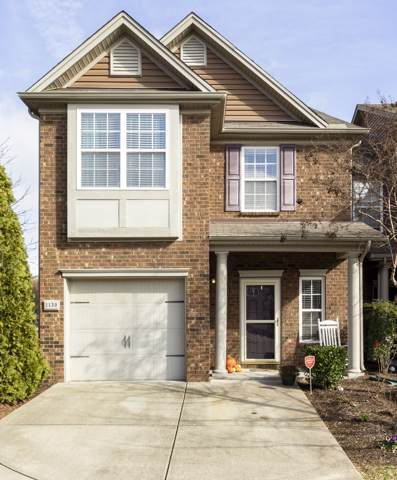 1130 Thorncrest Rd, Nashville, TN 37211 (MLS #RTC2114387) :: Berkshire Hathaway HomeServices Woodmont Realty